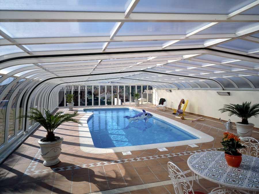 Schwimmbad Neumünster überdachungen a7 pools