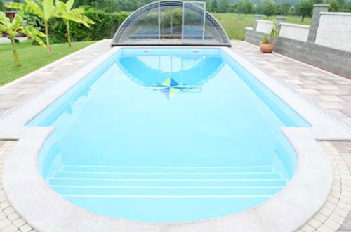 die besten schwimmbecken f r sie welche schwimmbecken. Black Bedroom Furniture Sets. Home Design Ideas